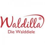waldilla