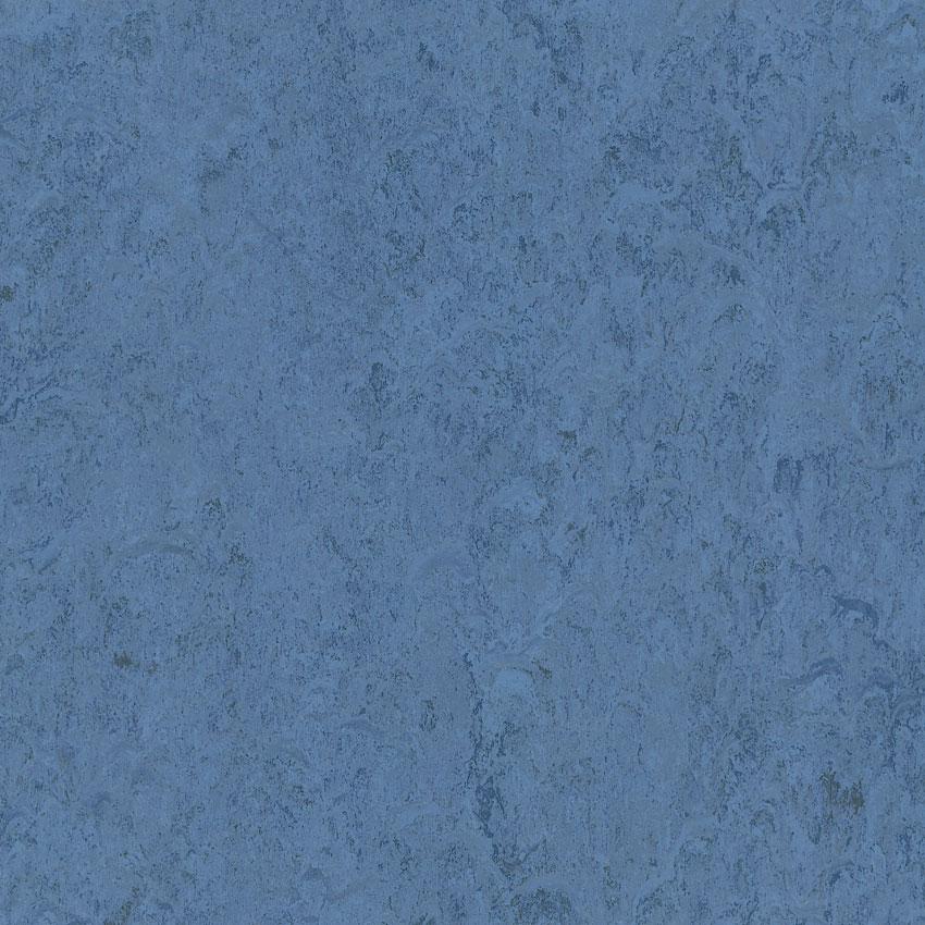 Naturbaustoffe Blatter » Linoleum – der Designer-Naturboden