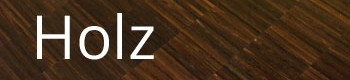 holz_button