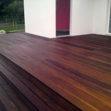 terrassenkonstruktion1